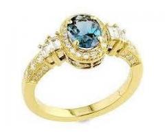 +27710098758 Doctors's Magic Ring IN CANADATURKEY,MALAYSIA , BAHRAIN , IRAQ , KUWAIT , LIBYA ,JAPAN