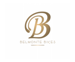 125cc Bikes For Sale | Kids Gas ATV | Cheap Dirt Bikes | Mini Choppers – Belmonte Bikes