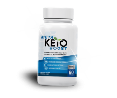 http://supplementarmy.com/meta-keto-boost/
