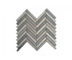 Shop Inexpensive Indonesian Mosaic Tile at bataviatile.com