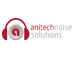 Anitech Audiometric Testing