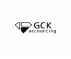 Small Business Accounting Services in Denver | Local Accounting Firm | GCK Accounting