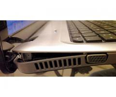 laptop hinge repair in the UAE
