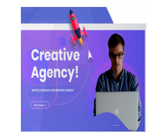 Digital Marketing Company in Kerala   Flaredigital.in