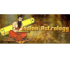 Best Astrologers