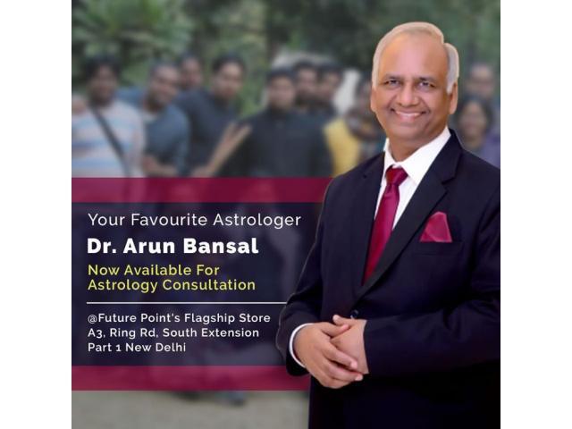 Best Astrologers