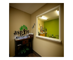 Alcohol Addiction Treatment Pismo Beach CA | Aspire Counseling Services