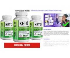 https://www.shop4weightloss.com/trim-fast-keto-uk/