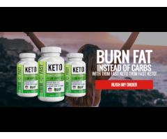 https://www.shop4weightloss.com/trim-fast-keto-au/