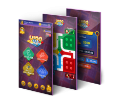 Download the Ludo Game and Earn Paytm Cash - Ludo365