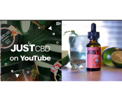 Buy CBD Gummies Online at Best Price