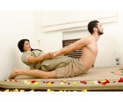 Full Body Massage in Vidhyadhar Nagar Jaipur, At Radian Spa