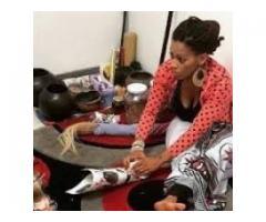 powerful traditional healer+27606842758,UK,USA,DUBAI,CANADA,SWAZILAND,MOZAMBIQUE,ZAMBIA.