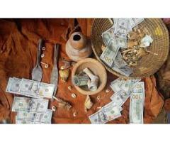 spiritual powerful money spells+27606842758,swaziland,malawi,zimbabwe,uk canada,usa.