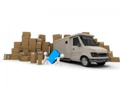 Best Relocation Company in Surat | Packers and Movers in Surat