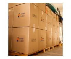 Temporary Household Safe Storage in Mumbai and Hyderabad