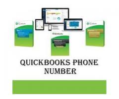 How do I eliminate QuickBooks Error 15243?