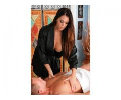 Sensual Massage by Girls Transport Nagar 7565871026