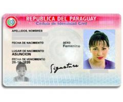 Buy Drivers License Online at https://foreignerhelp.com