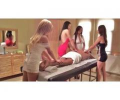 Sensual Massage Services Singar Nagar 7565871026