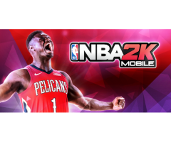 The Pros and Cons Of 2k20