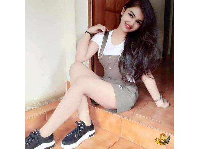 Leading of beautiful Dwarka call girls service