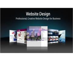 Get The Best Web Designers For Designing Your Websites