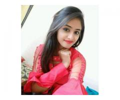 Affordable Independent Call Girls in Delhi