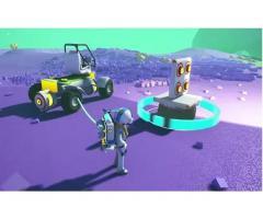 Astroneer Redeem Code Xbox One
