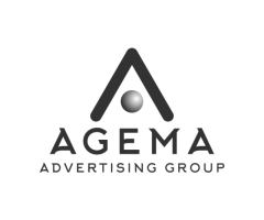 Seo Marketing Agency Perth