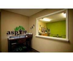 SLO County Mental Health Services | Aspire Counseling Services