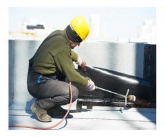 Propane Safety Training Course | Safetyfirsttraining.ca