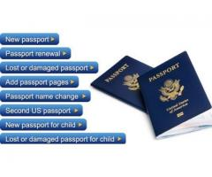 Buy Express Registered and Unregistered passport (https:// www.quickydocs.com)