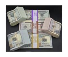 buy fake counterfeit canadian and US dollars for sale    +14012678754