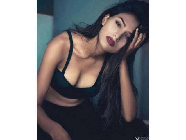 Get Sexual Pleasure with Chennai Call Girls