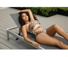 Hook Up with Hot Girls +971 566749083 Abu Dhabi Call Girls