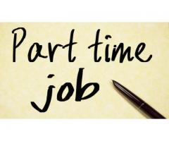 Latest Part Time Jobs in Lucknow – Work from Home Jobs in Lucknow