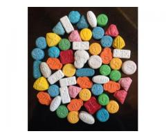 Buy MDMA, APVP, ECSTASY & other Research chemicals (wickr : greenrfact)