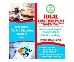 Top Digital classes in Pratap Nagar Jaipur