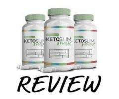 https://supplementsonlinestore.com/keto-slim-max-au/