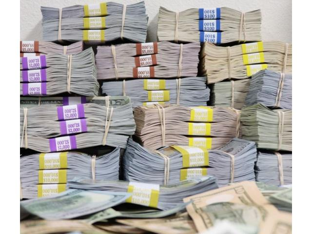 BUY 100% GRADE AAA+  UNDETECTABLE COUNTERFEIT BANK NOTES FOR SALE ONLINE