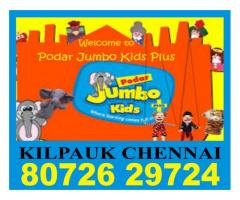 Online Preschool | Top Preschool | Play group | 1280 | Admission open