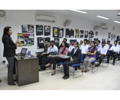 Top MBA Colleges in Gurgaon – Fees, Placement, Admission Procedure