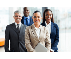 Diversity and Inclusion Solutions provided by SourceAbled