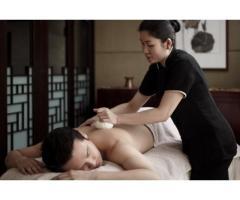 Body Massage Centre Sadar Chauraha Mathura 9758811755