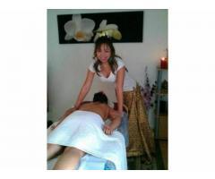 Complete massage service Thakurganj 7565871026