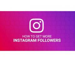 https://famezoid.com/buy-instagram-likes