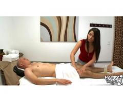 AyurvedIc Massage Centre Aminabad Lucknow 7565871029