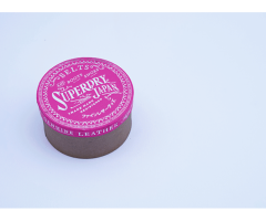 100% Eco-Friendly Labels   You Can Use On Your Brand   To Save Money & Profit More.