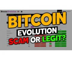 https://www.bitcoinevolutionpro.com/